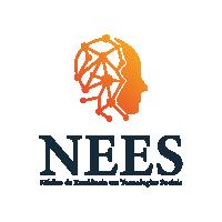 Logo NEES