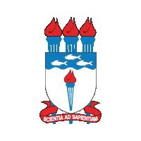 Logo UFAL