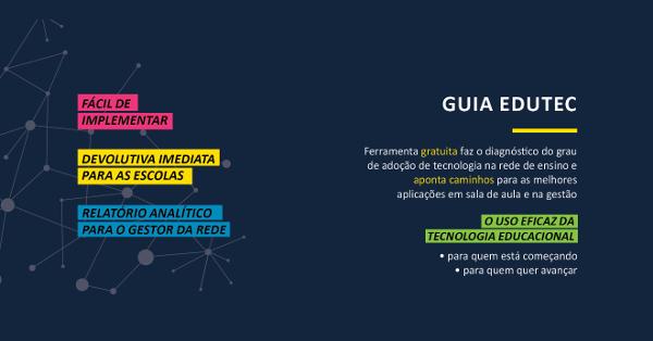 CIEB-Capa-Guia-EduTec-02