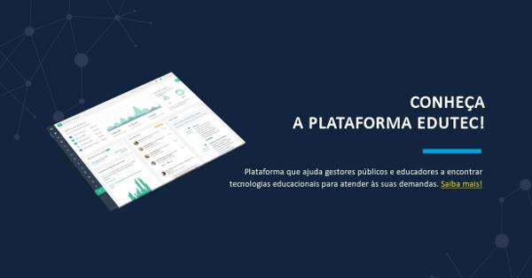 CIEB-Capa-Plataforma-EduTec