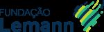 lemann_logo_pref_hor_pos_rgb