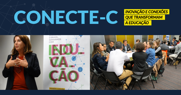 site_conecte-c_evento 2