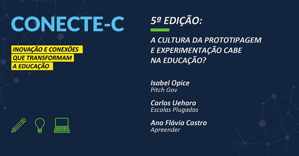 conecte-c_5