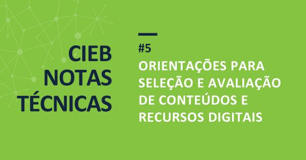 CIEB_site_notas_#5