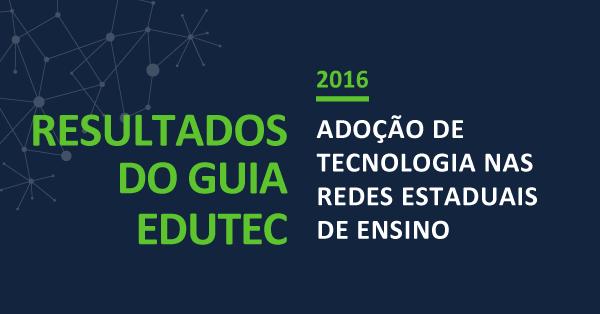 CIEB_site_relatorio-guia-edutec