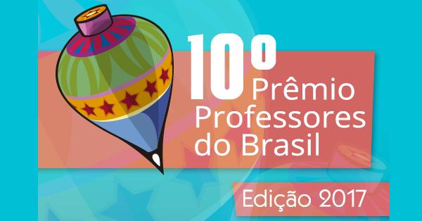 Cieb-10-premio-professores-do-brasil