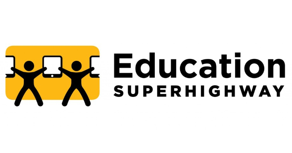 CIEB-Logo-Education- Superhighway