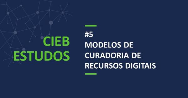 CIEB-site-estudos-5