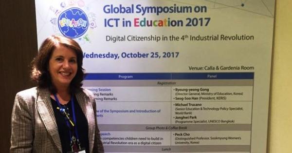 CIEB-lucia-Simposio-global-de-tecnologia-para-a-educacao