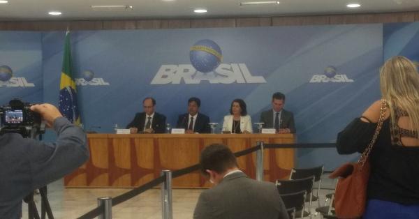 CIEB-Educacao-Conectada-impulsiona-a-inovacao-nas-escolas-publicas-brasileiras-01