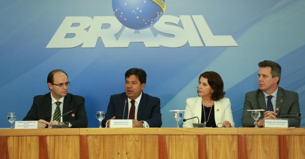 CIEB-Educacao-Conectada-impulsiona-a-inovacao-nas-escolas-publicas-brasileiras-03