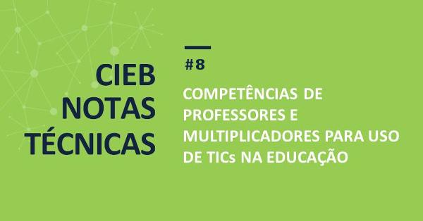 CIEB-NOTA-Tecnica-8