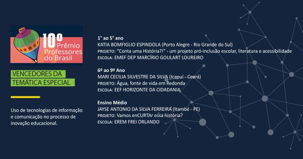 CIEB-Premio-Professores-Brasil-600x314