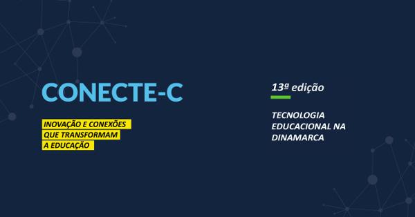 Cieb-fundo-azul-slide-600x414CONECTE-C