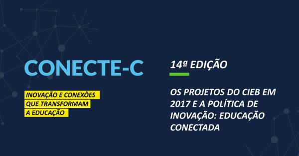 CONECTE-C-14-Banner