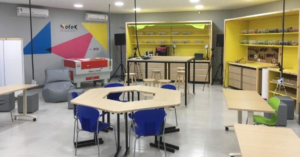 CIEB-Alagoas-inaugura-o-segundo-Efex-do-pais