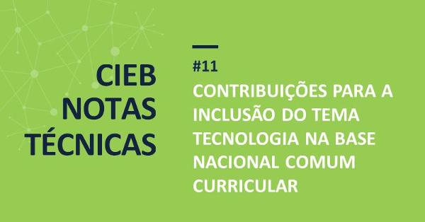CIEB-NOTA-Tecnica-11