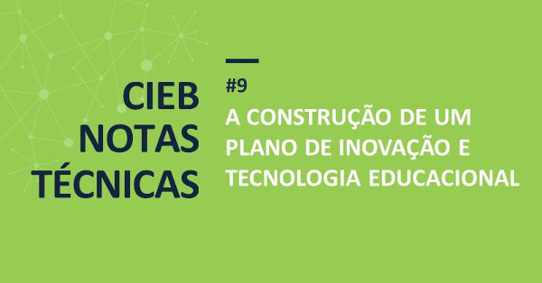CIEB-NOTA-Tecnica-9