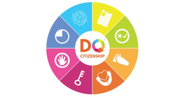 CIEB-Avaliacao-da-Inteligencia-Digital-digitalcitizenship