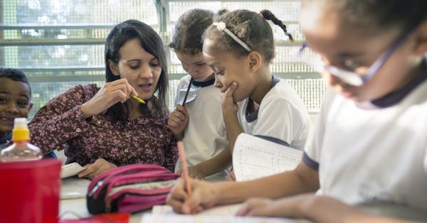 Dois-anos-atuando-para-inovar-a-educacao-brasileira