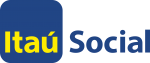 Logo_Itau_Social_rgb_transparente