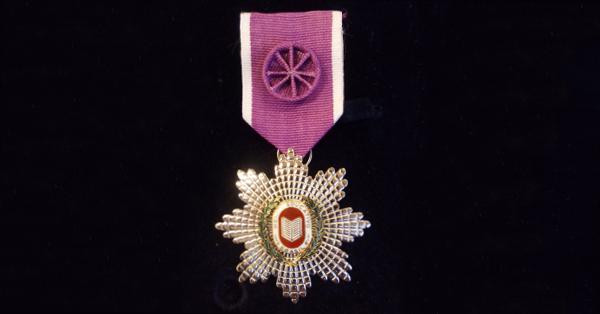 CIEB-Ordem-Nacional-do-Merito-Educativo-03