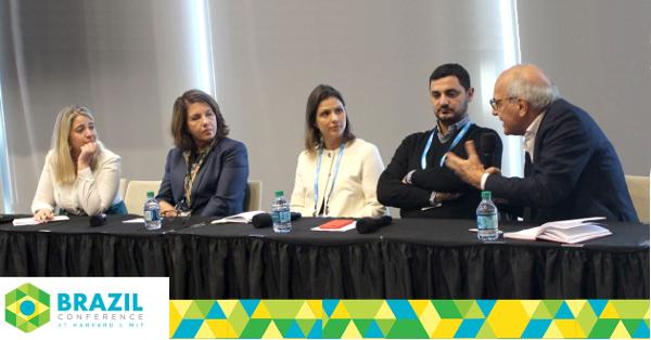 CIEB-brazil-conference-lucia-abr2018