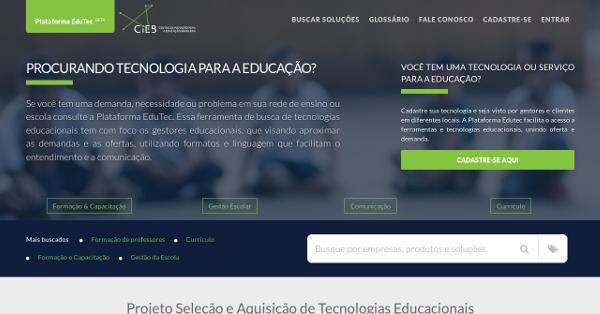 CIEB-lanca-projeto-de-selecao-de-Edtechs