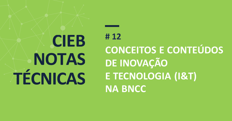NOTA_TECNICA_12_imagem_site