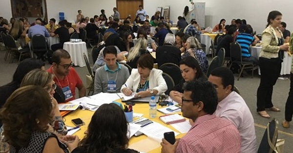 CIEB-seminario-nacional-articuladores1