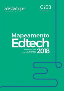 edtech-versaofinal-espelhado-cor